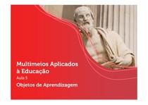 VA Multimeios Aplicados Educacao Aula 05