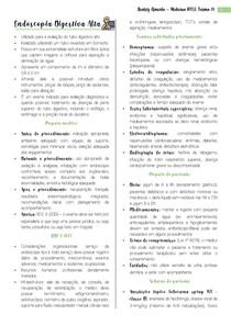 Endoscopia DA - Beatriz Almeida