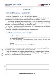 resumo_2609415-erico-de-barros-palazzo_117634815-direito-penal-parte-especial-2020-aula-02-crimes-contra-a-pessoa-homicidio-ii