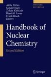 Handbook of Nuclear Chemistry.pdf