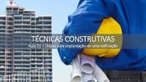 Aula 01 - Etapas para implantação e construção(1)