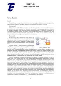 F2 Termodinamica (1)
