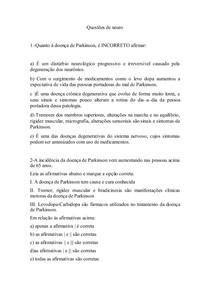 QUESTOES DE NEURO  NOVAS.docx