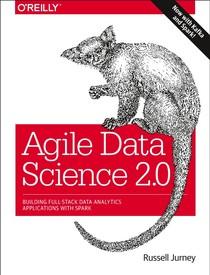Agile Data Science 2 0 - Russell Jurney - Ti - 24