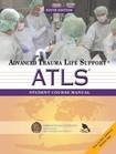 ATLS - 9 Ed. (Inglês)