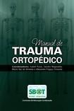 manual de trauma ortopedico