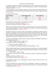 Lista 3   Exercícios de estequimetria (com gabarito)