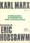 marx-k-formac3a7c3b5es-econc3b4micas-prc3a9-capitalistas