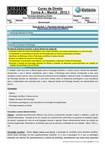 CCJ0004-WL-RA-01-Psicologia Aplicada ao Direito (29-02-2012)