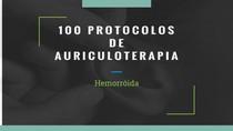 100 PROTOCOLO AURICULOTERAPIA   HEMORRÓIDA