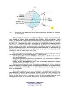 27_METEOROLOGIA_E_CLIMATOLOGIA_VD2_Mar_2006