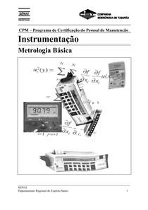 Metrologia_pdf