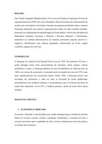 PIM 2- SAMSUNG NOTA 7