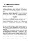 Sociologia-Costa-C-Caps-5-6-7