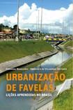Urbanização de Favelas - Lições Aprendidas no Brasil
