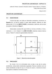 12 Proj Lajes macicas