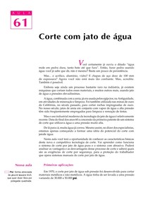 Telecurso - Processos de Fabricação Vol 4 (1)