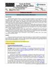 CCJ0052-WL-B-APT-02-TP Redação Jurídica-Respostas Plano de Aula