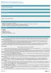 CCJ0051-WL-B-PA-02-TP Argumentação-66760-Antigo