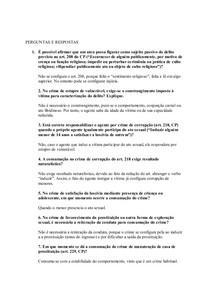 Questionário-5º-Semestre-A-e-B-Alunos-Maio-2015-Art.-208-a-342