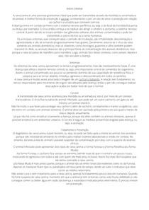 5 - RAIVA CANINA
