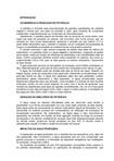 P2 - OCORRÊNCIA E PRODUÇÃO DE PETRÓLEO
