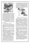 Introdução à química aquática