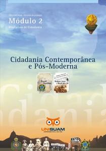 cidadania_m02_unisuam A1