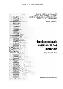 Apostila_Resistencia_dos_Materiais_PARTE_1