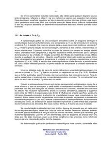 265_METEOROLOGIA_E_CLIMATOLOGIA_VD2_Mar_2006