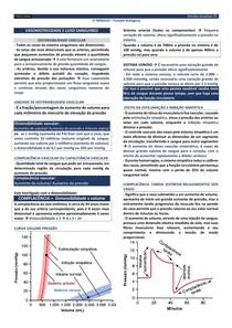 FISI02 - VASOMOTRICIDADE E FLUXO SANGUÍNEO