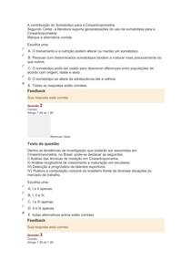 Ap 1Cineantropometria
