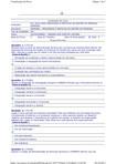 Processos e Práticas de Gestão de Pessoas - (16) - AV1 - 2012.2