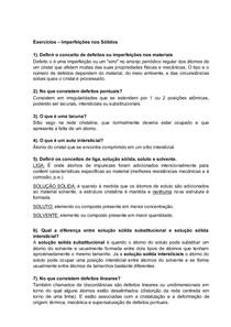 lista de exercicios 2 tecnologia dos materias entrega 19 04.doc