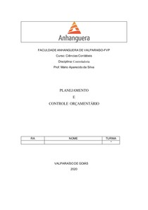 FACULDADE ANHANGUERA DE VALPARAISO (1) (1)
