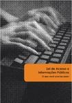 Lei de acesso a Informação Pública