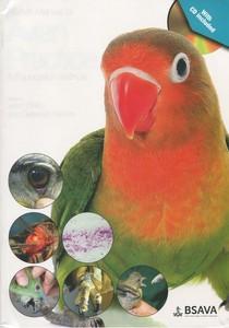 sturkie s avian physiology whittow g causey