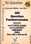 Apostila_Questões_SUAS