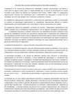 RESUMO PARA ESTUDOS ADMINISTRAÇÃO DE RECURSOS HUMANOS II