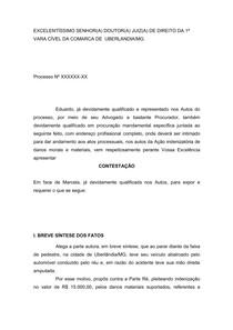 CASO CONCRETO 13
