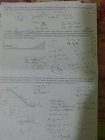 Física 1 - A2 / 34