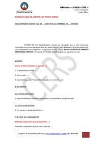 348_MODELO_DE_PECAS