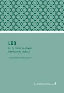 lei_de_diretrizes_e_bases_1ed