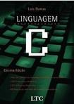 Linguagem em C