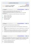 SO - Aula_03 - avaliando o aprendizado