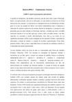Bateria BPR-5  -  Fundamentos Teóricos