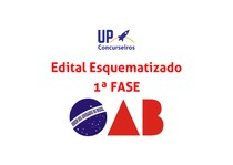 cms files 7391 1449748389OAB+1ª+FASE+COMPLETO