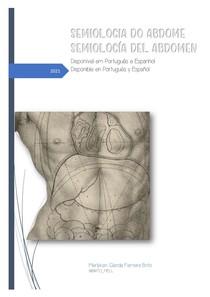 Exame físico do abdome / Examen físico del abdomen