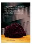 livro seguranca alimentar no contexto da vigilancia sanitaria