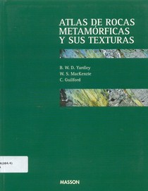 kupdf.com atlas metamorfica yardley1